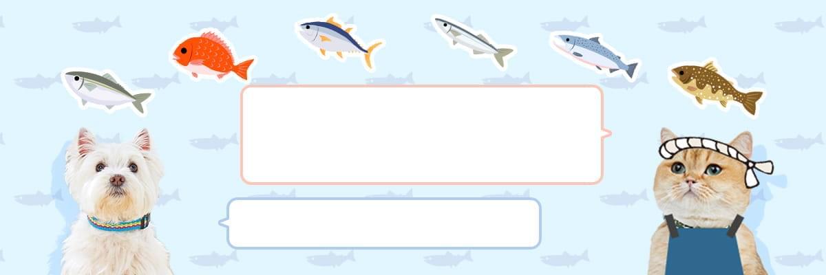 魚には、まだまだカラダに良い効果がいっぱいあるんだ。