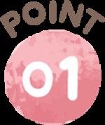 point_01